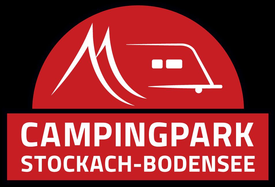 Campingpark Stockach-Bodensee - Urlaub direkt in der Bodenseeregion